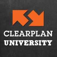 clearplan200