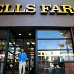 Wells Fargo Shuts Down All Personal Lines Of Credit