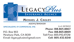legacy_plus_bc