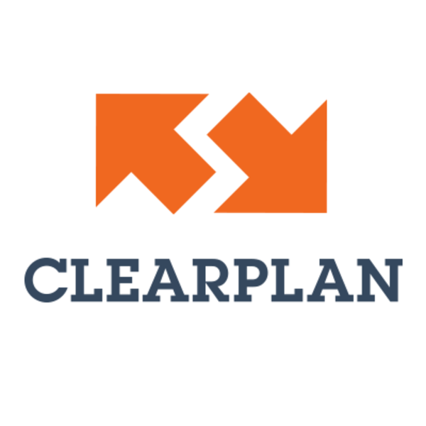 Two Months Of Clearplan Service (Nov-Dec)