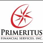 Primeritus Names Jason Herman SVP of Remarketing