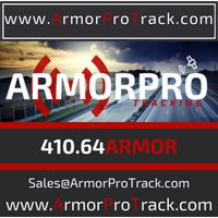 Copy of ARMoRPRo (2)