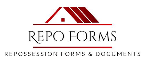 repoforms-logo