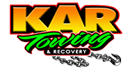 Kar-Towing-Logo