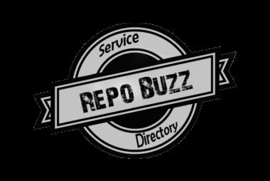 Repossession Service Provider Directory