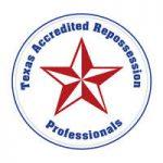TexasARP Addresses Tax Questions