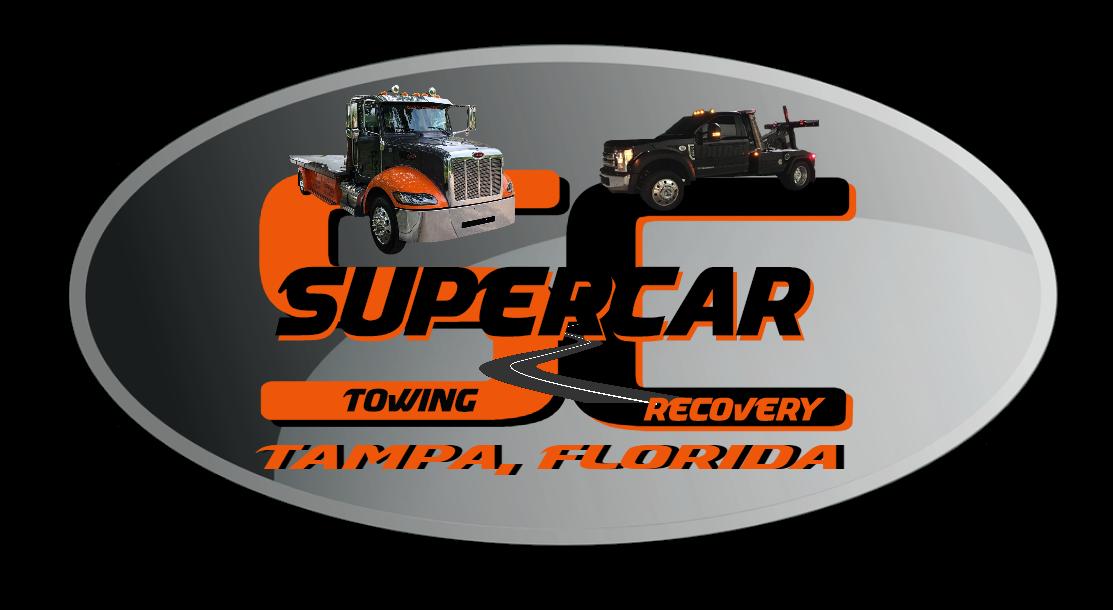 super-logo4