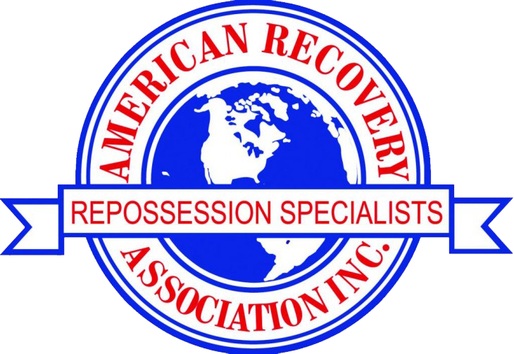 Why The American Recovery Association Participates In Used Car Week - Repo Buzz