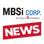 MBSi Response To Open Letter From ARA