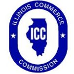 Illinois Agents To Meet To Discuss The ICRA