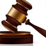 Colo. Man Wants Auto Repossession Protections