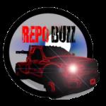 Kudos To Repo Buzz Co-Founder A.J. McLaughlin