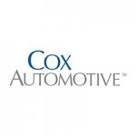 Cox – 2021 Automotive Predictions