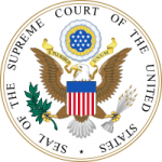 SCOTUS Allows Repossessing Secured Lender to Hold Collateral Pending Bankruptcy Stay