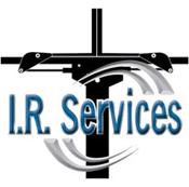 irservices-logo