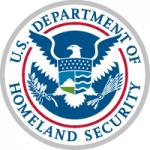 Cincinnati CBP Seizes 1,196 Fake Keys, Fobs, Decals Worth $103,101