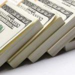 Debt Collectors Spending Big to Block a Crackdown