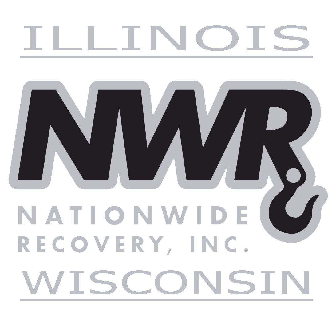 nwr-logo-rb copy