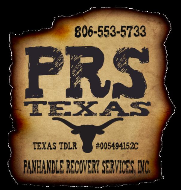 prs-logo-lg
